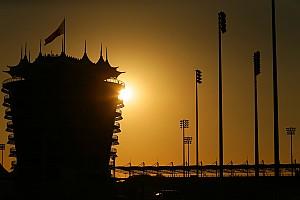 Formula 1 Preview Previsioni meteo: in Bahrain niente pioggia e... niente nebbia