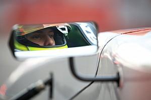 Egyéb autósport BRÉKING Domenicali: Mick Schumacher nagyon tehetséges és fantasztikus srác is