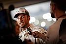Button no pilotará el coche de McLaren antes de Mónaco