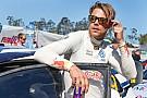 WRC Mikkelsen podría unirse a Hyundai desde Portugal