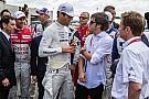 Le Mans A Porschénál nincs hely Alonsónak Le Mans-ban!