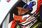 BES Salaquarda apre la doppietta Audi nelle prove libere di Monza