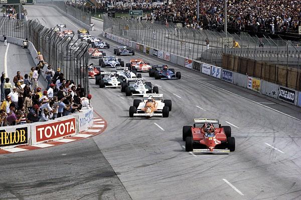 F1 Noticias de última hora Zak Brown dice que la F1 y Long Beach son incompatibles