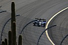IndyCar IndyCar incrementa el downforce para Phoenix