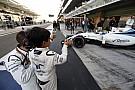 Los pilotos celebran el Día del Niño