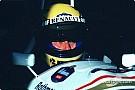 23 jaar geleden: F1-ster Ayrton Senna verongelukt op Imola
