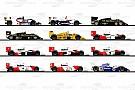 【F1】没後23年。アイルトン・セナの愛車をイラストで振り返る