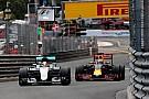 Le GP de Monaco 2017 sera diffusé en clair sur C8