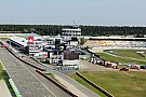 Formel 1 2018 in Hockenheim: