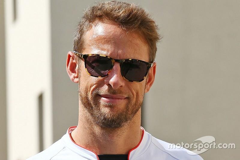 """Webber: """"No creo que Button tenga mucho interés por correr en Mónaco"""""""