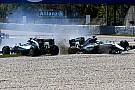 【F1】DAZNのスペインGP配信スケジュールが決定
