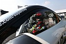 Porsche Supercup Domino assoluto di Michael Ammermueller in Gara 1 a Barcellona