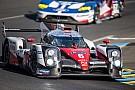 Le Mans Lista para 24h de Le Mans 2017 tem 8 brasileiros; confira