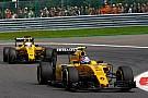 Renault a considérablement réduit ses pertes financières