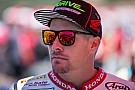 Superbike-WM Nicky Hayden: Zustand nach Unfall