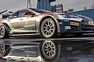 EGT El Electric GT se presentará en sociedad en Barcelona