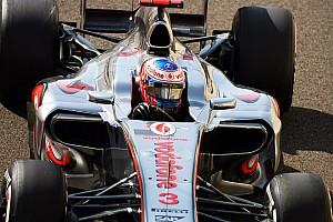 Button: F1'deki zamanım doldu