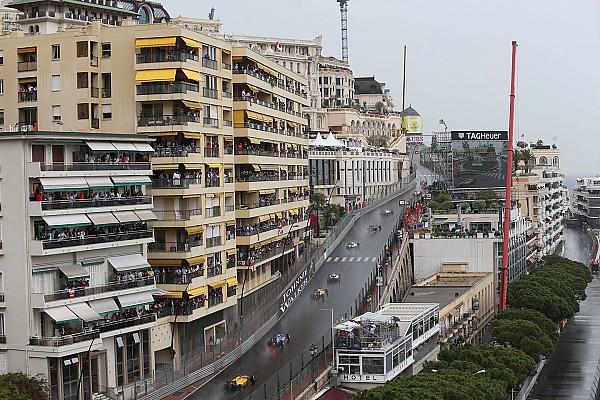 Fórmula 1 Últimas notícias Confira os horários do GP de Mônaco de F1