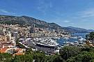 Formula Renault Jadwal lengkap Formula Renault 2.0 Eurocup Monako 2017