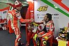 MotoGP Nicky Hayden : les témoignages de ses coéquipiers