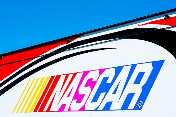 Stop/Go Livefeed Channing Tatum indította el a NASCAR mezőnyét