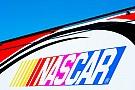 Stop/Go Channing Tatum indította el a NASCAR mezőnyét