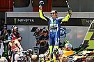 Dans le rétro - Le GP de Catalogne 2016