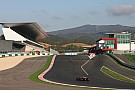 Portugal in talks about F1 race at Algarve