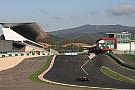 【F1】ポルトガルGP復活へ向け協議がスタートも、ハードルは高い?