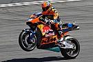 Kallio dapat jatah dua kali wild card MotoGP