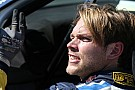 WRC Міккельсен: Я був стривожений перед тестами Citroen