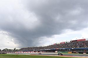 MotoGP Nieuws TT-persconferentie: Ereronde voor Wil Hartog, Zarco vs. Senna