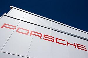 Formel E News Porsche vor Einstieg in die Formel E?