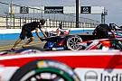 La Formula E sceglie Valencia per i test pre-stagionali