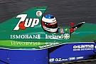 Vintage GP de France Historique : du beau monde en