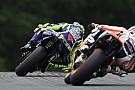 【MotoGP】路面再舗装のドイツGP、金曜フリー走行を計20分延長