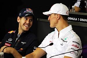 Fórmula 1 Noticias Lauda: