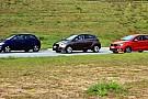 Automotivo Comparativo Fiat Argo x Hyundai HB20 x Chevrolet Onix - Siga o líder