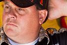 Veteran crew chief to field NASCAR K&N team
