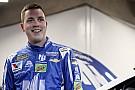 NASCAR Cup Alex Bowman reemplazará a Dale Earnhardt Jr. en Hendrick