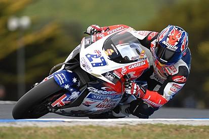 """Crewchief: Stoner hätte """"beliebig viele MotoGP-Titel gewinnen können"""""""