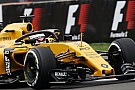F1 【F1】プロスト「ハロはF1のDNAに反する」デバイスの見た目に言及