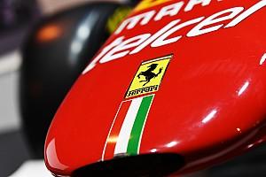 Formula E Noticias de última hora Marchionne se muestra interesado en la Fórmula E, pero no con Ferrari