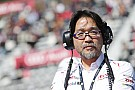 WEC Hisatake Murata nouveau président de Toyota Motorsport