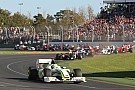 【F1】ウルフ&ブラウン「V8への回帰ではなく、興奮できるエンジンを」