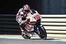 MotoGP Lowes: MotoGP'de kalamıyorsam muhtemelen Moto2'ye döneceğim