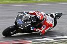 MotoGP Стоунер залишається у справі
