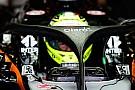 F1 La