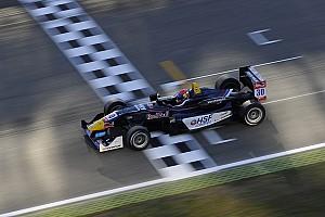 """Verstappen: """"Zonder F3 was ik niet zo snel in de F1 terecht gekomen"""""""