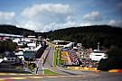 Формула 1 Гран Прі Бельгії: факти й цифри